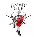Jimmy Gee